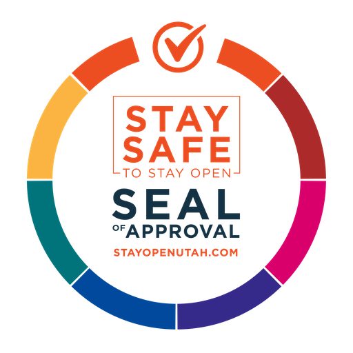 StaySafeStayOpen Seal 01 small