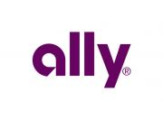 Ally-Bank-Logo
